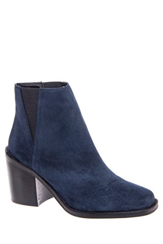 Lovenia Chelsea Boot