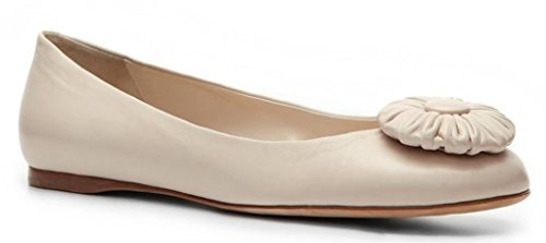 bally-womens-werra-leather-flats-65-bm-us