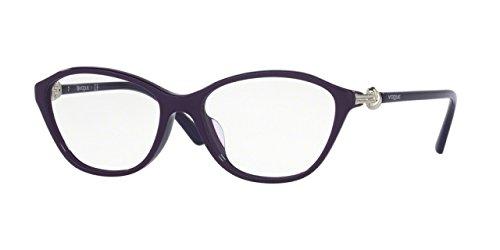 eyeglasses-vogue-vo-5057-f-2330-violeta