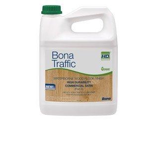 bona-traffic-hd-commercial-semi-gloss