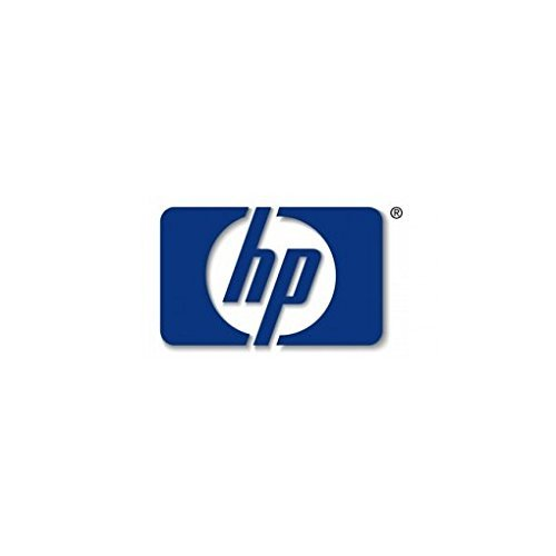 HP 370W Powersupply, 416121-001