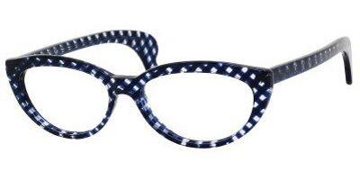 Bottega VenetaBottega Veneta 203 Eyeglasses Color 0RI8 00
