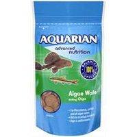 Aquarian-Algae-Eater-Sinking-Algae-Chips-9-Ounce