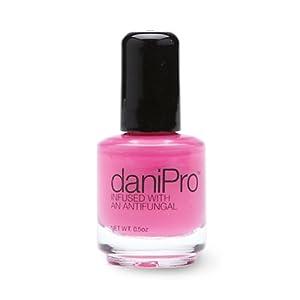 Antifungal nail polish where to buy