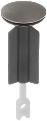 kohler-k-1037021-bn-plunger-assembly-standard