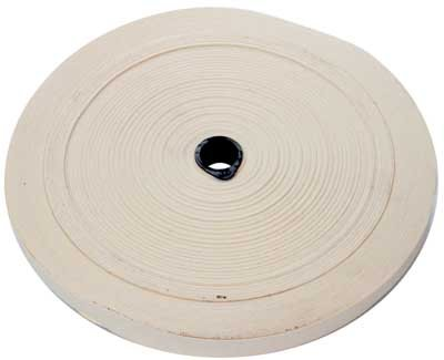 Zefal Bicycle Rim Tape, 22mm, Bulk Roll of 100mm