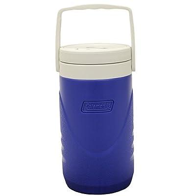 Coleman 1/2 gallon jug