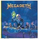 Rust in Peace Thumbnail Image