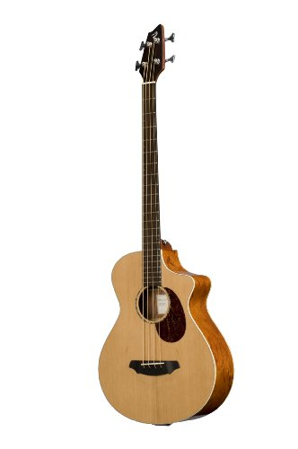 Breedlove Passport Plus B350/CB4, 32 Bass