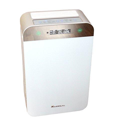 premium-hepa-luftreiniger-80m-ultraleise-mit-partikel-voc-sensor-und-anzeige-nachtmodus-8-stufen-rei