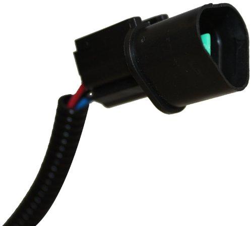 Brand New Crankshaft Position Sensor 1999-2006 KIA OPTIMA
