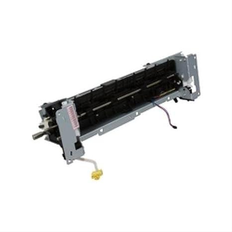 HP RM1-6406 unité de fixation (fusers)