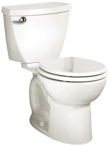 American-Standard-Cadet-3-Round-Front-Flowise-Two-Piece-High-Efficiency-Toilet-with-12-Inch-Rough-In-White-White