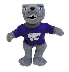 Kansas State Wildcats 10