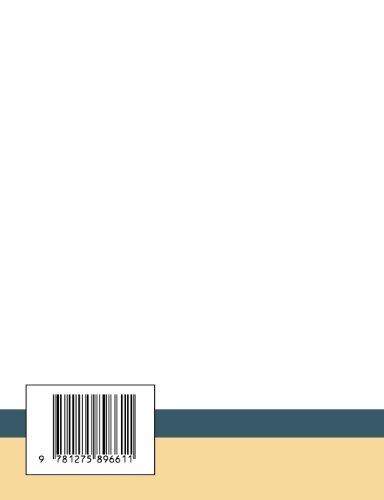 Dictionnaire Universel Des Contemporains, Contenant Toutes Les Personnes Notables De La France Et Des Pays Étrangers ...: Supplément À La Ivme Édition Par Léon Garnier, Volume 1...