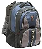 Backpack, Cobalt 16