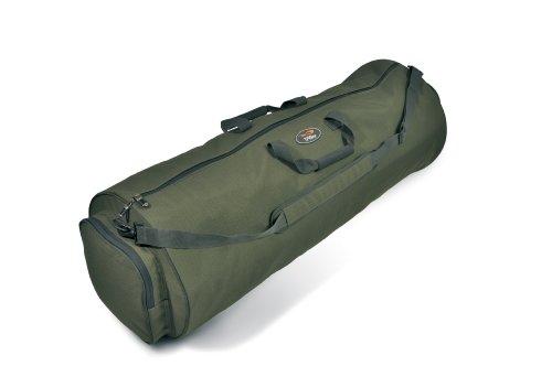 Tf Gear Force 8 Kit Bag