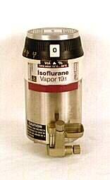 Cheap Anesthesia Vaporizer Drager 19.1 (AKJM2009101)