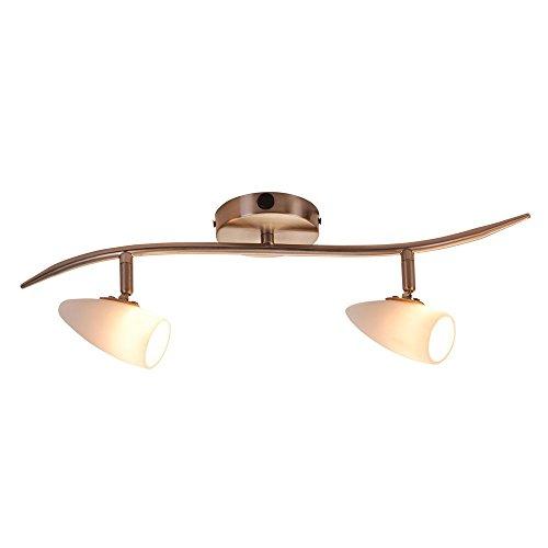 soffitto-lampada-soffitto-lampada-di-vetro-satinato-nichel-opaco-globo-ravenna-5607-2