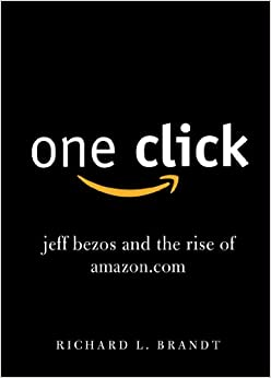 amazon 1 click kaufen