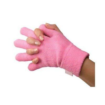 Silipos Gel Glove