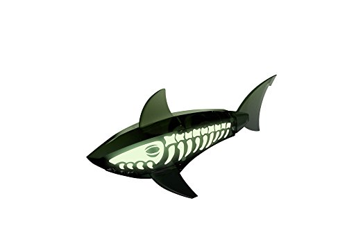 Buy Hexbug Shark Now!