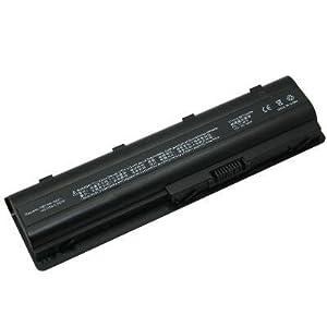 Laptop Notebook HP Pavilion dm4-2070us Battery 8Cells 4400mAh 47Wh Black Compatible