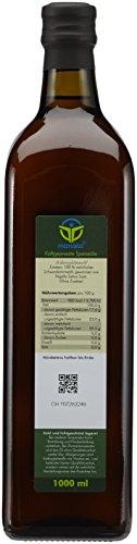 manako-Schwarzkmmell-human-kaltgepresst-100-rein-1000-ml-Glasflasche-1-x-1-l