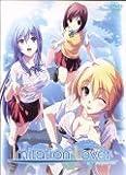 製品画像: Amazon: Imitation Lover 初回版 (DVD-ROM版)[アダルト]: light