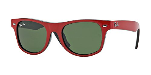 sunglasses ray ban wayfarer  junior wayfarer
