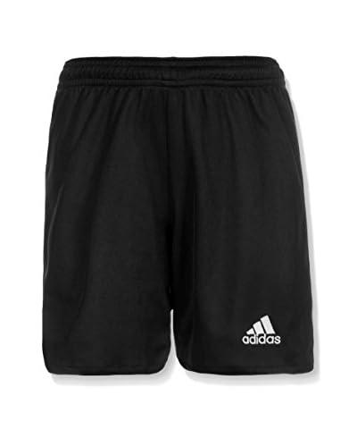 adidas Shorts Parma 16 Kinder [Nero]