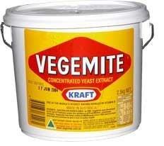 kraft-vegemite-25kg-pail-by-vegemite