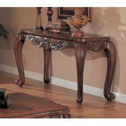 Cheap Manchester Console Table – Coaster 700469 (B00409MJ9W)