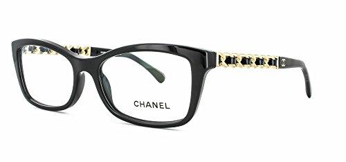 chanel-monture-de-lunettes-femme