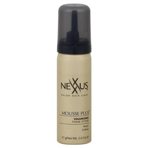 nexxus-mousse-plus-foam-styler-volumizing-by-nexxus-beauty-products-beauty-english-manual