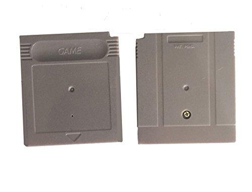 empty-game-shell-cart-cartridge-for-game-boy-original-dgm-01-by-atomic-market