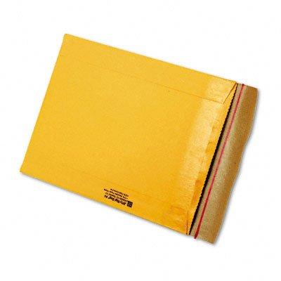 Shipping Air Bags