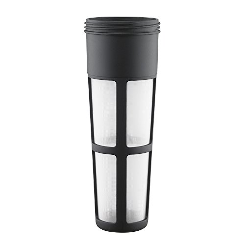 Takeya Tea Infuser Size: 1 Qt (Takeya Pitcher 1 Qt compare prices)