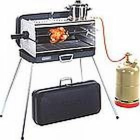 gasbrenner f r grill preisvergleiche erfahrungsberichte und kauf bei nextag. Black Bedroom Furniture Sets. Home Design Ideas