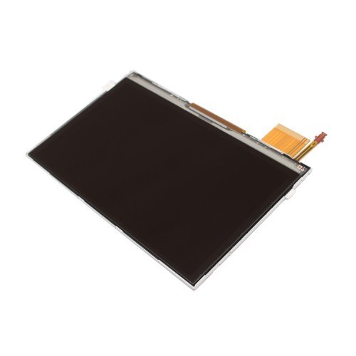Replacement Parts For Psp front-401784