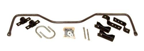 Hellwig 7534 Rear Sway Bar
