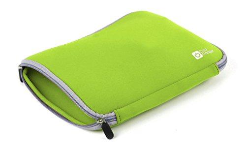 DURAGADGET Archos Arnova Tablet Case - 10