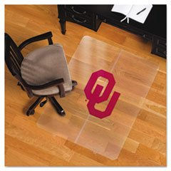 Oklahoma Sooners Office Chair Oklahoma Desk Chair