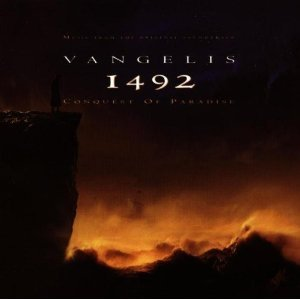 sprezzatura-anmut-grace-music-cd-albumvangelis-12-tracks