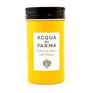 Acqua Di Parma - Acqua Di Parma Colonia Powder Soap - 120g/4oz
