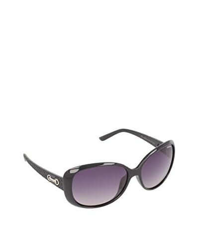 POLAROID Gafas de sol P8430 IXKIH