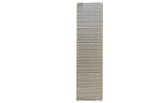 PT Auto Warehouse CF066P - Cabin Air Filter