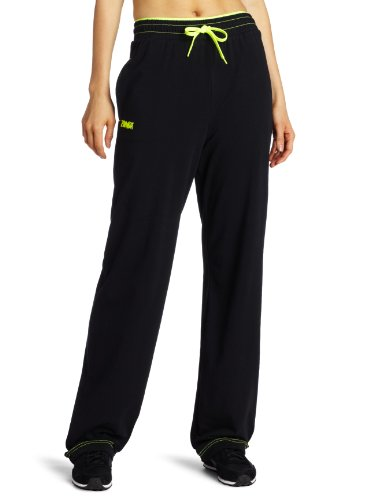 Amazing Zumba Back To The Fuchsia Craveworthy Cargo Pants  Women  Zulily