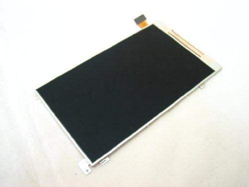 Blackberry Torch 9850 9860 ~ Lcd Screen Display ~ Mobile Phone Repair Part Replacement