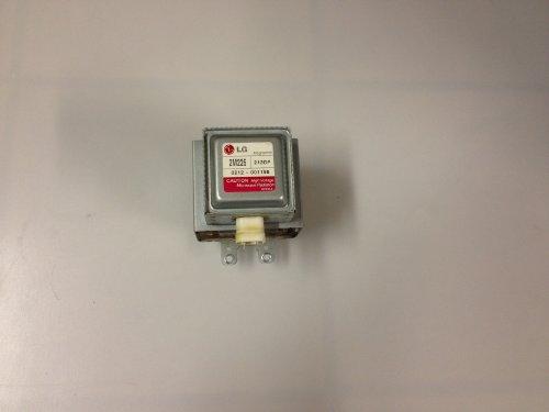 Sanitaire Eureka Vacuum front-302748